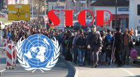 ONU: Pactul mondial asupra migranţilor a fost adoptat la Marrakech în 10 decembrie Controversatul pact mondial asupra migranţilor al […]