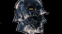 """Europa refuză austeritatea germană!  Germania trebuie să plătească pentru proiectul """"Europei teutone"""" A început în Italia, unde două […]"""