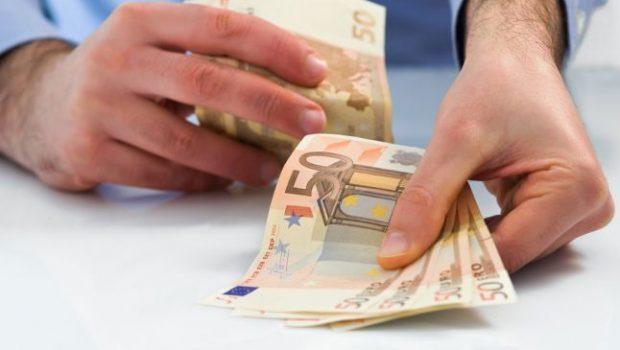 În atenția Curții de Conturi Banii pentru informatorii și denunțătorii Parchetului General au dispărut misterios din buget!   […]