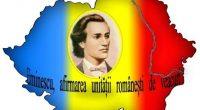 MASONERIA ÎL REVENDICĂ ACUM PÂNĂ ȘI PE EMINESCU!… DAR EMINESCU N-A FOST CETĂȚEAN EUROPEAN SAU MASON, CI ROMÂN, UN […]