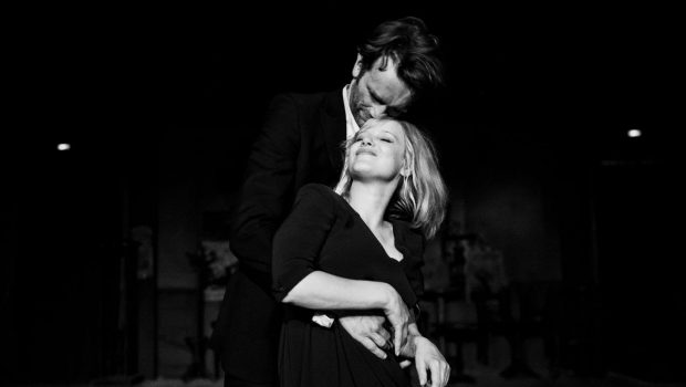 """""""Dragoste în vremea Războiului Rece"""" – O poveste de dragoste imposibilă, într-o perioadă imposibilă În timpul Războiului Rece, undeva […]"""