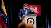 În conferința de presă cu mass-media națională și internațională, președintele Republicii Bolivariene Venezuela, Nicolas Maduro, a oferit un bilanț […]