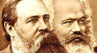 Marx & Engels ne-au citit bine După 1990, pe […]