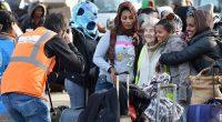 """Nicolas Sarkozy: """"Amestecarea raselor nu este o alegere, este o obligație"""" """"Refuzul de a primi refugiați este, […]"""