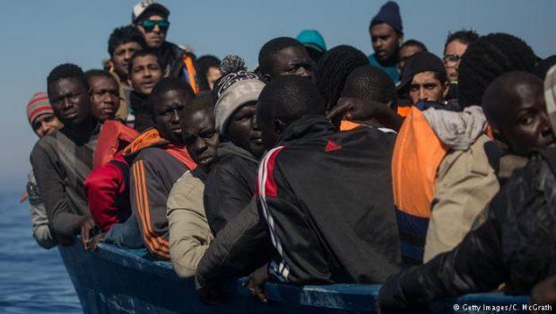 Ce se ascunde în spatele Pactului ONU pentru migrație, RESPINS de alte state, dar pe care România e gata […]