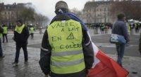 Suveranitatea Franței, FREXIT, ieșirea imediată din NATO și introducerea unei interdicții față de participarea trupelor franceze la războaie de […]