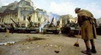 Se apropie de sfârșit Anul Centenarului Marii Uniri de la Alba Iulia și al 29–lea an de la […]