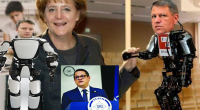 """Cine-i Siegfried Mureșan? De acest individ, deși europarlamentar """"român"""", nu auzise nimeni, până când l-a propus Traian Băsescu, în […]"""