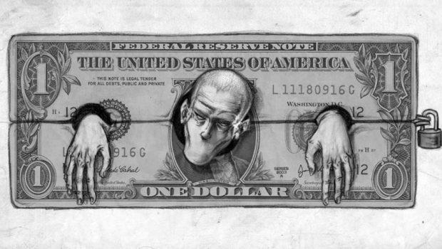 Servitorii multinaționalelor și propaganda progresisto-globalistă au intrat în panică la anunțarea unor măsuri fiscale în favoarea românilor! Intenția Guvernului […]