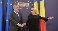 Din ciclul: Ce vrăjeli a mai făcut Uniunea lor Cum a obținut șeful Parlamentului European, Antonio Tajani, susținerea Guvernului […]