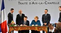 Masca de pe chipul Uniunii Europene a căzut, rămâne doar fața revanșardă a Berlinului      […]