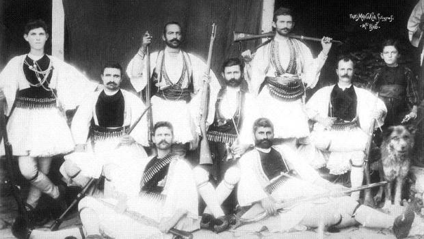 Au fost macedoneni Petru, Asan și Caloian, întemeietorii imperiului vlaho-bulgar;Mihai Viteazul, primul domnitor care a unificat cele trei țări […]
