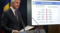 TAXA PE LĂCOMIE, ultima ţeapă trasă de PSD românilor în anul 2018 Către sfârşitul anului 2018, massmedia româneşti au […]