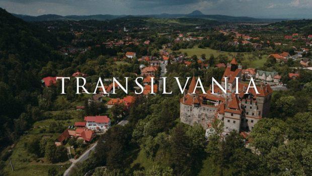 Scriitori cu notorietate au sprijinit în publicistica vremii dreptul românilor la existenţă naţională, la limbă maternă. Björnstjerne Björnson (premiul […]