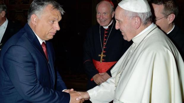 Autoritățile de la Budapesta i-au pregătit pe ungurii din Ungaria și pe etnicii maghiari din România pentru marele eveniment, […]
