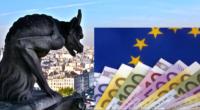 Fonduri europene? Am văzut-o într-un interviu pe […]