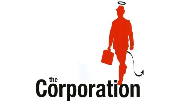 Comerţul românesc este controlat de şapte entităţi: Auchan, Carrefour, Louis Delhaize Group (Cora&Profi), Schwarz Gruppe (Lidl&Kaufland), Metro AG, Coop […]