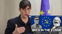 Kovesi si Bruxelles-ul… Am rămas stupefiat! Săptămâna trecută am pornit spre Bruxelles, nu în vacanță […]