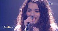 «Reprezentanta României la Eurovision 2019 nu a fost decisă de publicul român, așa cum ar fi fost normal, ci […]