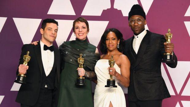 Gala premiilor Oscar din acest an confirmă tradiția care a făcut ca filmele premiate să fie un reper pentru […]