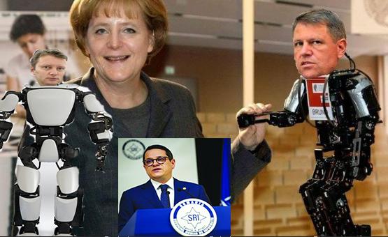 Cancelarul german Angela Merkel și-a folosit influența în România, în ultimii ani, pentru a elimina politicieni incomozi și a […]