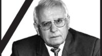 """A decedat economistul naționalist CONSTANTIN COJOCARU, colaborator permanent al publicației """"Justițiarul"""". Doctor în economie și luptător pentru cauza națională, […]"""