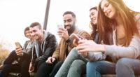 Millennials reprezintă generația-experiment, piatra definitivă de hotar între trecutul oarecum normal și viitorul deviant. Întreaga generație a avut rolul […]