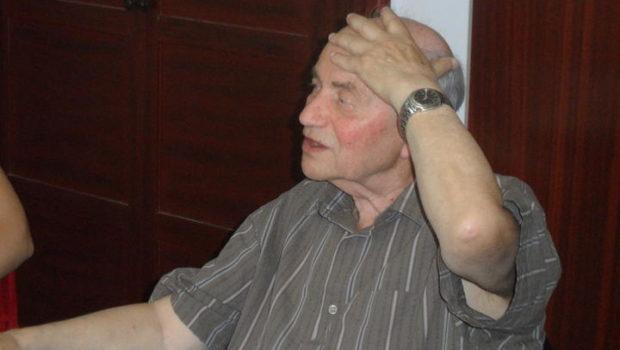 Liviu BERIȘ se alătură, de bună voie, grupului de evrei demenți și/sau abjecți! Cu ceva ani în urmă, […]