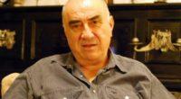 Profesorul Ion Coja îl pune la punct pe un postac sionist de pe site-ul său, dar degeaba…   […]