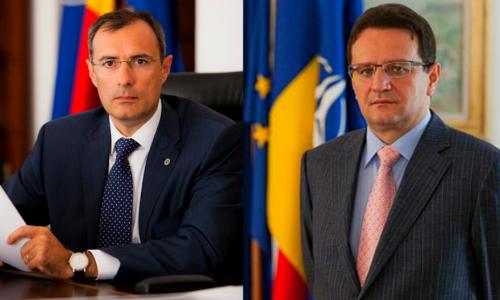 Către Curtea de Conturi a României   […]