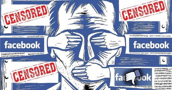 Cenzură și manipulare Probabil știți că […]