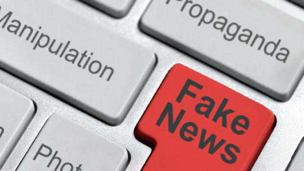 Fake news sunt o invenție pentru a privatiza cenzura. Era nasoală cenzura de stat, dar stați să vedeți cum […]