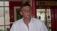 """Cel mai curajos critic al lui Iohannis, supus presiunilor și cenzurii! """"Justițiarul"""" figurează pe lista neagră a serviciilor […]"""
