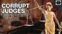 Secția pentru Investigarea Infracțiunilor din justiție (SIIJ) cercetează judecătoarele iresponsabile de la Judecătoria Sibiu care au legalizat succesiunea FDGR-ului […]