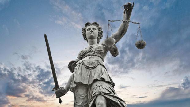 Un Referendum pe justiție, care nu va avea o prezenta de cel putin 50%+1 dintre cei cu drept de […]