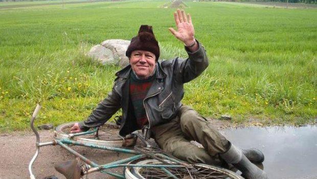 """Klaus Werner Iohannis a lansat în public niște """"perle"""" de răutate, prostie și incultură, marți, 19 martie 2019,într-o dezbatere […]"""