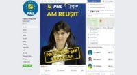 Malversațiunile prin care Laura Codruța Kovesi a reușit să câștige în comisia CONT și LIBE din Parlamentul European s-au […]