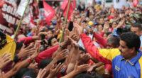 Declarația guvernului revoluționar: Cuba condamnă sabotajul terorist împotriva sistemului electric din Venezuela Guvernul Revoluționar condamnă energic sabotajul la furnizarea […]