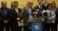 Niște haimanale sinecuriste, vândute rețelei Soros! PNȚCD îi desfide! Lista PNL pentru europarlamentare deschisă de Rareș Bogdan, este O […]