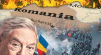"""Atenție, români! Dușmanii statului național unitar nu dorm!       TRANSILVANIA ÎN """"COLIMATOR"""" (XXXIV)  […]"""