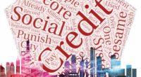 Sistemul creditului social Foarte mulți dintre cei cu […]
