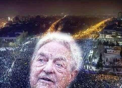Umbra lui Soros. La Kovesi Entități și personaje […]