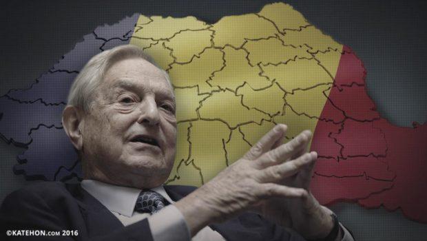 """Atenție, români! Dușmanii statului național unitar nu dorm!         TRANSILVANIA ÎN """"COLIMATOR"""" […]"""