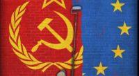 """SCIATICA BĂTRÂNEI EUROPE """"Este uimitor că după ce am îngropat un monstru, URSS, construim […]"""