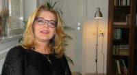 Toată lumea a admirat‑o la Ateneul Român (în ianuarie), cu ocazia spectacoluluide gală prilejuit de preluarea Președinției Consiliului UniuniiEuropene: a […]