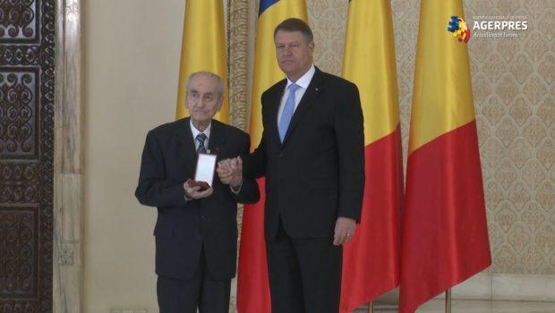 Bomba lui Dinescu: Simbolul PNL – un asasin odios Caz extrem de grav în politică, probabil fără […]