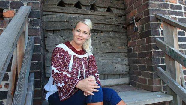 Yvette Larsson este o doamnă suedeză de vârstă medie, care a venit pentru prima dată în România în urmă […]