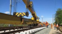 """De ce nu avem căi ferate pe care trenurile să poată circula """"ca-n Vest""""? Răspunsul poate fi dat de […]"""