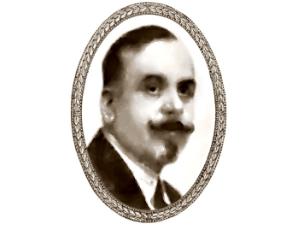Făuritori și martiri ai Unirii Basarabiei cu România         Căpitan Catelli Emanoil […]