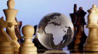 Tabla geopolitică mondială aproape dă în fierbere. Probabil ați intuit din momentul în care ați detectat revigorarea propagandei referitoare […]